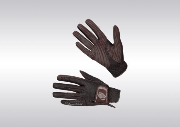 Samshield-handschoenen-V-Skin-blauw-crystal