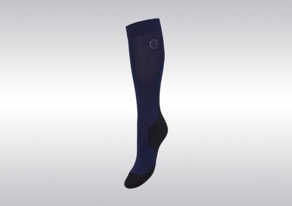 Balzane Airflow/compress sokken
