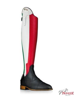 Pioneer Horseline Italia