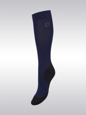 Samshield sokken Balzane Airflow