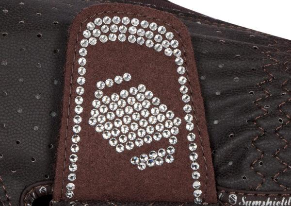 Samshield-handschoen-V-Skin-wit-crystal