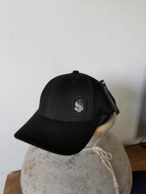 Samshield-Baseball-cap-black