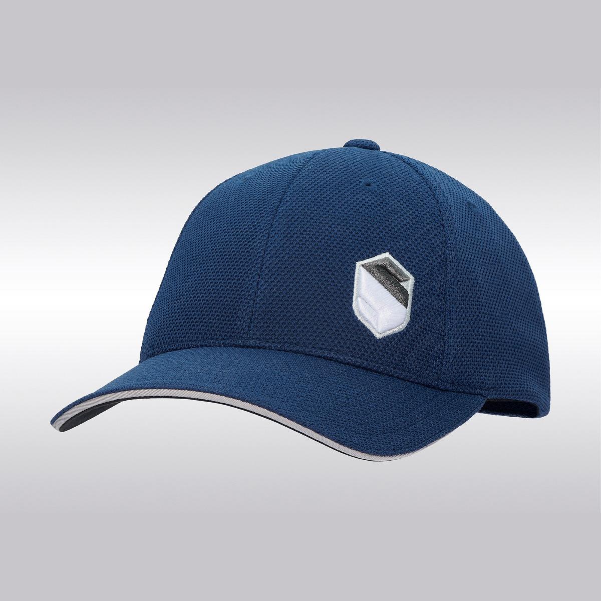 samshield baseball cap