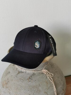 amshield-baseball-cap-navy-