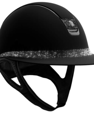 miss-Shield-shaddow-black-Crystalfabric-black-