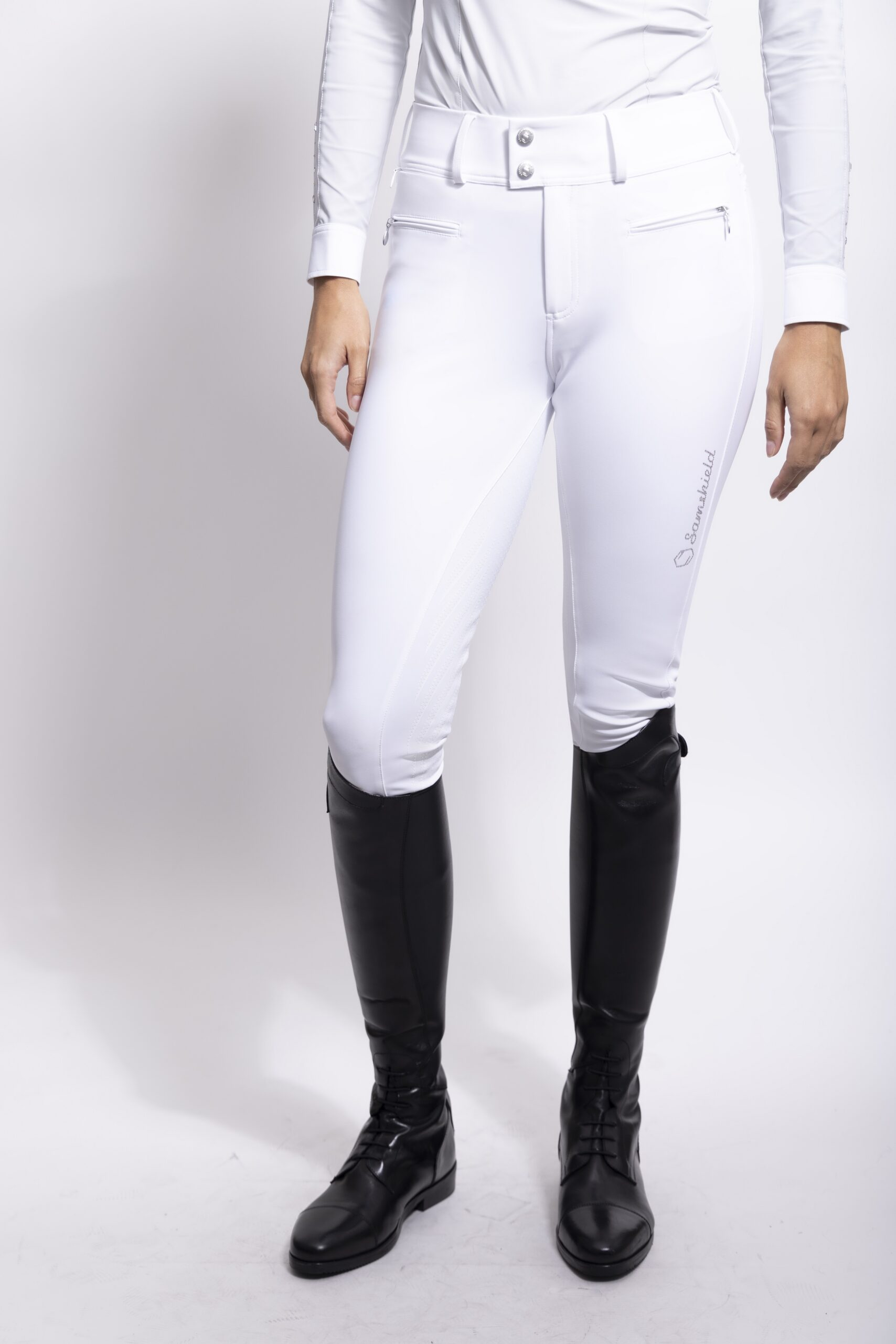 Samshield-Rijbroek-FW21-Clara-Tontone-white